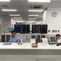 九州旅客鉄道株式会社 黒崎駅