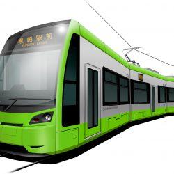 筑豊電気鉄道株式会社